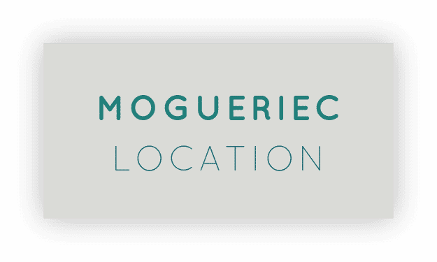Mogueriec locations