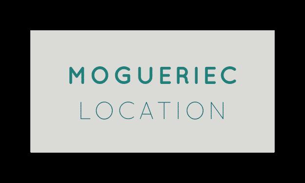 Mogueriec locations
