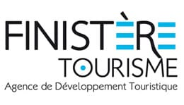 Agence de développement touristique toursime finistère